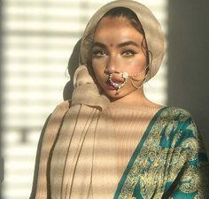 begum_sham  GALAXY GIRL