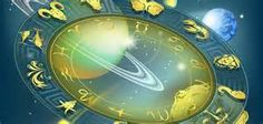 astrology wheel - Yahoo Image Search Results