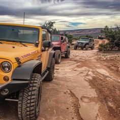 @phoenix4x4 playing another game of follow the leader on Metal Masher! . #Phoenix4x4 #jeeplife #followtheleader #jeep #jeeps #moab #utah #metalmasher #jeepnation #instajeep #jeeppage #jeepbeef #jeepcrew #jeepfamily #itsajeepthing #roughjeep #jeeping...