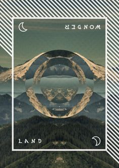http://designspiration.net/image/16931337150994/
