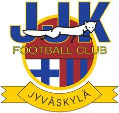Veikkausliigajoukkue FC JJK on vuoden 2011 jalkapallon pronssimitalisti.  JJK on tunnettu innovatiivisesta ja luovasta sosiaalisen median toiminnasta, jossa olemme saaneet olla kumppanina jo vuodesta 2009 lähtien. Yhteistyömme sai merkittävän tunnustuksen vuoden 2010 valtakunnallisessa Urheilugaalassa, josta kotiintuomisena oli Vuoden 2010 Urheilumarkkinointiteko -palkinto.