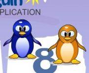 Free Multiplication Math Games | Multiplication.com