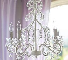 480 best chandelier images on pinterest chandelier lighting cool aloadofball Images