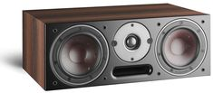 DALI Oberon Vokal Centre Speaker is designed to perform well with the rest of the O… in 2019 Music Speakers, Wireless Speakers, 12 Inch Subwoofer Box, Eddy Current, Complimentary Colors, Home Cinemas, Light Oak, Entry Level, Loudspeaker