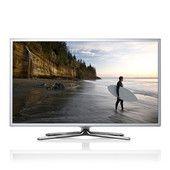 EUR 599,00 - Samsung 3D LED TV EEK: A - http://www.wowdestages.de/eur-59900-samsung-3d-led-tv-eek-a/