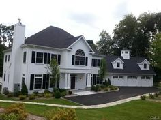 5 Bedrooms, 4 Full/1 Half Bathrooms, 5,400 Sq Ft., Price: $1,695,000, #: 99060945, Listing Courtesy of: Weichert Realtors