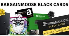 Win with The Bargainmoose Black Friday Black Card Competition! http://www.lavahotdeals.com/ca/cheap/win-bargainmoose-black-friday-black-card-competition/141999?utm_source=pinterest&utm_medium=rss&utm_campaign=at_lavahotdeals