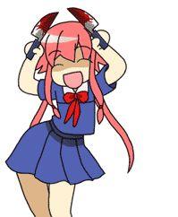 Dancing Yuno gif