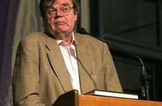 Garrison Keillor, Regrets and Asperger's