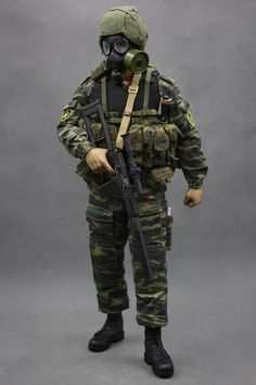 Tactical Equipment, Tactical Gear, Figure Model, Modern Warfare, Toy Soldiers, Special Forces, Military History, Troops, Action Figures