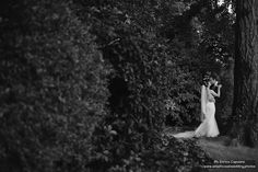 http://www.amalficoastwedding.photos/enrico-capuano-fotografo.html to find out more about Italian wedding photographers in Ravello and on the Amalfi Coast.