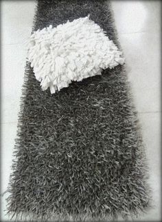 Carpet Runners In South Africa