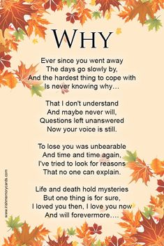 Mom In Heaven Quotes, Heaven Poems, Dad In Heaven, Missing Someone In Heaven, Missing My Husband, I Miss You Quotes, Dad Quotes, Brother Quotes, Mom I Miss You