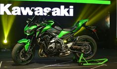 2017 Kawasaki Motor India has launched the Z900 as a replacement to the Z800. The Z900 is priced of Rs. 9 lakh (ex-showroom, Delhi). The Kawasaki will be bringing it to India through the CBU route. The Z900 Kawasaki developed slipper clutch for more efficient downshifts, while ABS is offered as standard. The Suspension system …