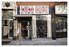 Lula Cafe Hosting Logan Square Chef's Dinner on Nov. 5