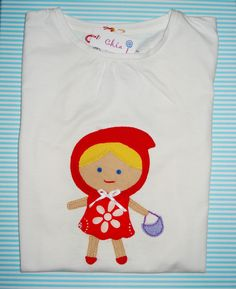 camiseta patchwork Last Minute, Shirts For Girls, Girl Shirts, Diy Halloween Dekoration, Chia, Lady, Reusable Tote Bags, Quilts, Creativity