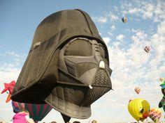 Folienballon SpongeBob Schwammkopf Mond Heliumballon Luftballon Moon