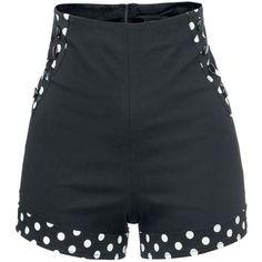 Shorts • EMP