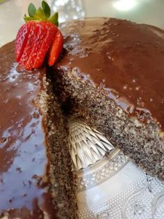 עוגת פרג מושלמת Other Recipes, Sweet Recipes, Israeli Desserts, Baking Recipes, Cookie Recipes, Egg Free Desserts, No Bake Cake, Food To Make, Food And Drink