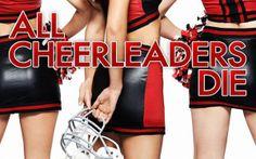 All-Cheerleaders-Die-Posterd