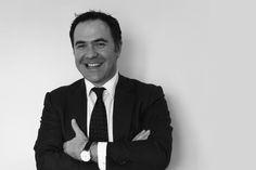 Radu Manolescu - K.M.Trust & Partners