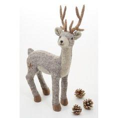 Donner Deer