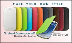 Buy any flipcover @ Rs. 149