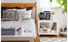 Zkrášlete si domov působivým skandinávským stylem - Domácnost - Více inspirace pro vás