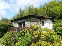 Mineshop Holiday Cottages, Crackington Haven, Bude, Cornwall, Self Catering Holiday England.