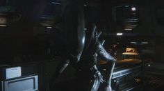 Filename: alien isolation Resolution: File size: 182 kB Uploaded: Stockton Brook Date: Alien Isolation Pc, Creative Assembly, Predator Alien, Sci Fi Films, Alien Vs, Earth From Space, The Covenant, Cool Wallpaper, Darth Vader
