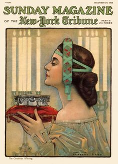 Sunday Magazine 1905-12-24-01