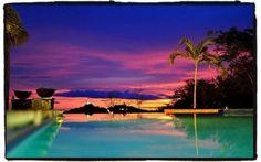 Casa de Olas San Juan Del Sur Nicaragua Hostel | Surf, Yoga & Adventure |