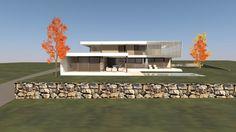 Architektur-Werkstatt Haderer