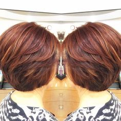 Last trends shockwrapping on the course, sason, natural Prezh from before 2018 hairstyles for the goals in vzrala vzrast, pak and not himself Tips Belleza, Fashion Seasons, Bob Hairstyles, Short Hair Styles, Hair Cuts, Hair Beauty, Beautiful, Women, Gorgeous Hair