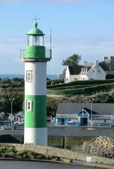 I'm selling Doelan - € Costa, Lighthouse Pictures, Best Airlines, Safe Harbor, Beacon Of Light, The Way Home, Water Tower, Windmill, Architecture