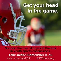 """""""Flash Action Strategy: September 8-10, 2014"""" -- """"...an annual student led advocacy campaign organized by the Student Assembly Board of Directors in conjunction with APTA to educate students on legislative issues impacting physical therapy and promote advocacy... We still need your help! Even though this year's Flash Action Strategy effort has ended, you can still take action..."""" Click through to see how."""