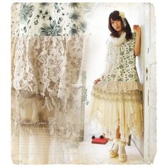 print lace embroidered vestido amarelo tunique femme bohemian hippie boho lolita vestidos honey moda topshop mori girl ethnic