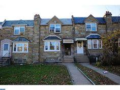 1568 Devereaux Ave, Philadelphia, PA 19149 - Home For Sale and Real Estate Listing - realtor.com®