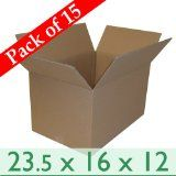 obtain packing boxes Removal Boxes, Efficient Packing, Packing Boxes