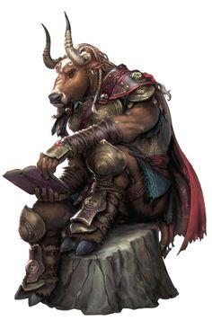 Fantasy Races, Fantasy Rpg, Fantasy Artwork, Dungeons And Dragons Characters, Dnd Characters, Fantasy Characters, Fantasy Creatures, Mythical Creatures, Fantasy Inspiration