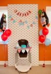 "Winter Onederland Birthday Party"" data-componentType=""MODAL_PIN"