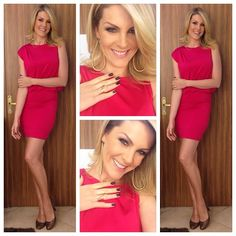 @ahickmann (October 21, 2014 at 07:56PM), Look do dia. @rommanel @alphorria @gomesbeauty @recaldeiralima @fehickmann @datarderecord- @ahickmann   - http://celebsvenue.com/ahickmann-october-21-2014-at-0756pm/?utm_source=PN&utm_medium=Instagram+models&utm_campaign=SNAP%2Bfrom%2BCelebs+Venue+-+Fashion+models+and+celebrities+pictures+%26+videos