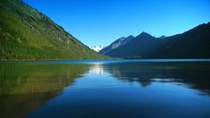 Image result for relaxing nature