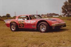 Dirt Racing, Old Race Cars, Dirt Track, Vintage Racing, Nascar, Iowa, Antique Cars, Trucks, Models