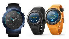 ¿Qué reloj inteligente te conviene más? Técnicamente el Watch Sport de LG se impone a la versión deportiva del Watch de Huawei, aunque al final tambié...