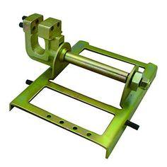 Timber-Tuff-TMW-56-Lumber-Cutting-Guide