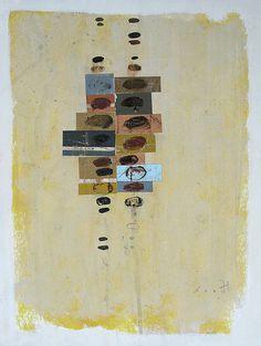 """Truth Or Dare"" by Scott Bergey"