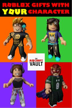 13 Best The Rocraft Vault Images Roblox Birthday Cake 6th
