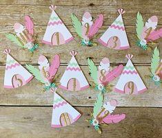 Baby Crafts, Instagram, Baby Art Crafts