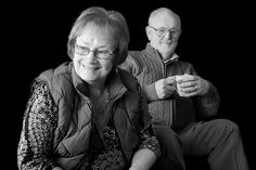 Can You Opt Out of Medicare? | Money Talks News  Read this very carefully.